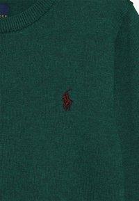 Polo Ralph Lauren - Trui - green/light green - 4