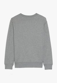 Polo Ralph Lauren - Felpa - light grey heather