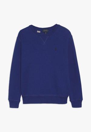 Sweatshirt - rugby royal
