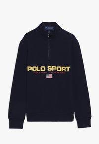 Polo Ralph Lauren - Sweatshirt - cruise navy - 0