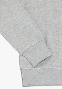 Polo Ralph Lauren - Bluza - light grey heather - 2