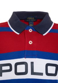 Polo Ralph Lauren - Polo - red - 2