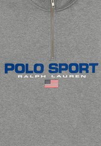 Polo Ralph Lauren - Maglione - grey - 3