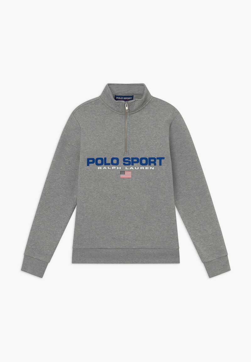 Polo Ralph Lauren - Maglione - grey