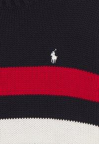Polo Ralph Lauren - Jumper - navy - 2