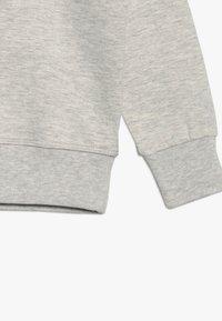 Polo Ralph Lauren - Sweatshirt - light heather - 2