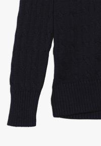 Polo Ralph Lauren - Pullover - navy - 2