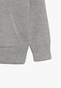 Polo Ralph Lauren - Mikina na zip - dark sport heather - 3