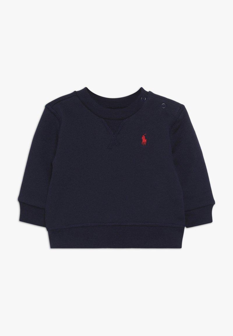 Polo Ralph Lauren - Felpa - french navy