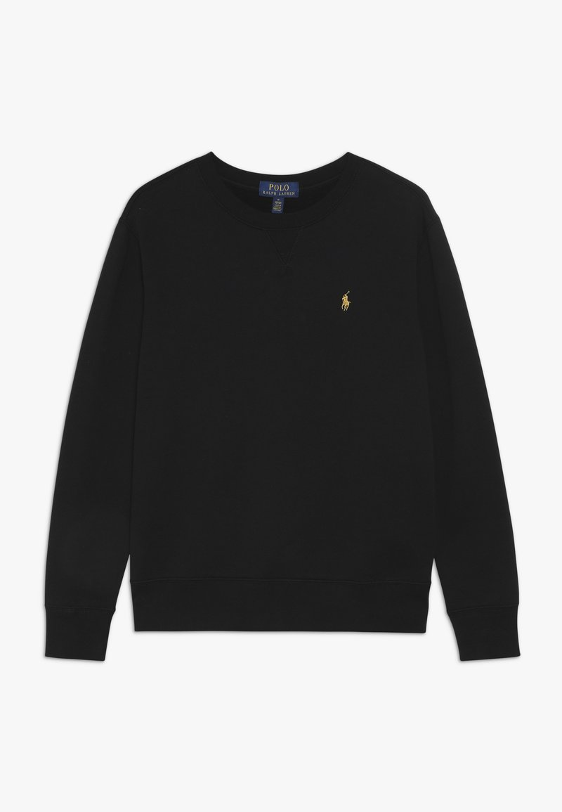 Polo Ralph Lauren - Felpa - black