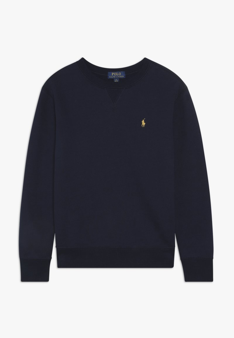 Polo Ralph Lauren - Sudadera - cruise navy