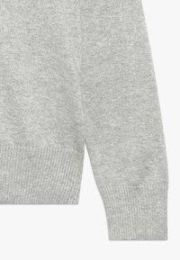 Polo Ralph Lauren - Trui - grey heather - 2