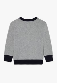 Polo Ralph Lauren - Pullover - light grey heather - 1