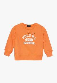 Polo Ralph Lauren - Sweater - classic peach - 0