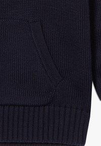 Polo Ralph Lauren - HOOD - Sweatshirt - royal navy - 2