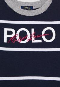 Polo Ralph Lauren - Sweatshirt - newport navy/multi - 2