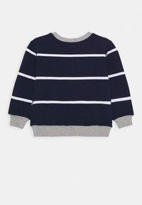 Polo Ralph Lauren - Sweatshirt - newport navy/multi - 1