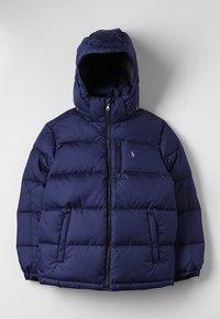 Polo Ralph Lauren - Gewatteerde jas - french navy - 0