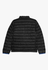 Polo Ralph Lauren - PACKABLE  - Dunjacka - polo black - 1