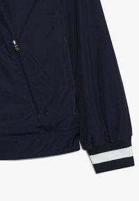 Polo Ralph Lauren - Tunn jacka - true navy - 3
