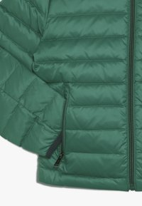 Polo Ralph Lauren - PACK OUTERWEAR JACKET - Kurtka puchowa - new forest - 2
