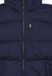 Polo Ralph Lauren - OUTERWEAR JACKET - Gewatteerde jas - french navy - 5