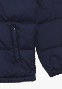 Polo Ralph Lauren - OUTERWEAR JACKET - Gewatteerde jas - french navy - 3