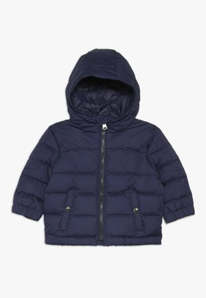 OUTERWEAR - Piumino - french navy