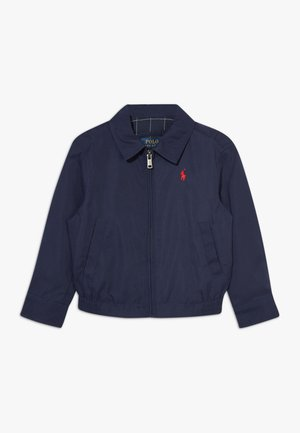 BI SWING OUTERWEAR - Light jacket - newport navy