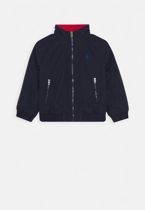 PORTAGE OUTERWEAR JACKET - Winter jacket - newport navy