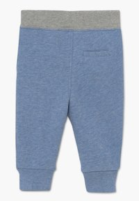 Polo Ralph Lauren - BOTTOMS PANT - Bukse - cobalt heather - 1
