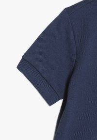 Polo Ralph Lauren - Polotričko - federal blue - 2