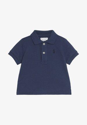 Polo - federal blue