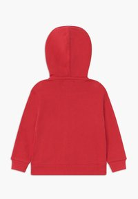 Polo Ralph Lauren - Mikina na zip - sunrise red - 1