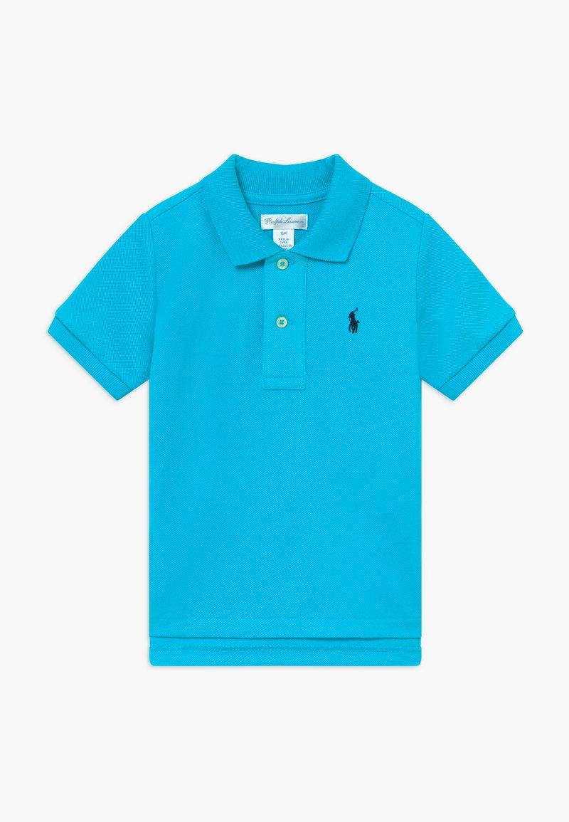 Polo Ralph Lauren - Polo - liquid blue