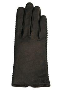 Polo Ralph Lauren - Gloves - black - 2