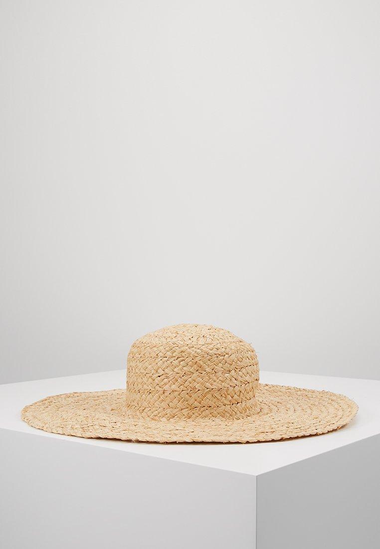 Polo Ralph Lauren - Hat - natural