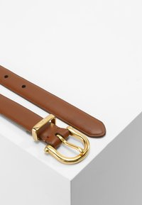 Polo Ralph Lauren - Cintura - saddle - 2