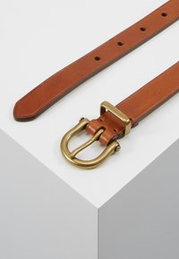 Polo Ralph Lauren - Belt - saddle - 2