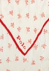 Polo Ralph Lauren - Scarf - red