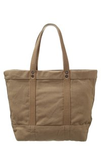 Polo Ralph Lauren - Shopping Bag - khaki - 2