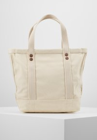 Polo Ralph Lauren - Shoppingveske - cream - 2