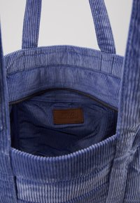 Polo Ralph Lauren - TOTE - Tote bag - indigo sky - 4