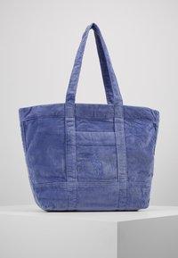 Polo Ralph Lauren - TOTE - Tote bag - indigo sky - 0