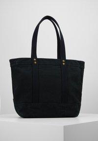 Polo Ralph Lauren - Bolso shopping - black - 2