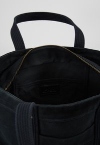 Polo Ralph Lauren - Bolso shopping - black - 4