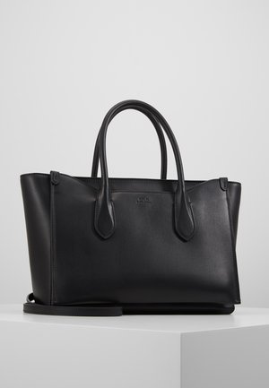 SLOANE - Sac à main - black