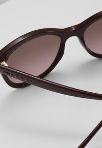 Polo Ralph Lauren - Solbriller - burgundy - 4
