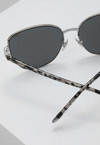 Polo Ralph Lauren - Occhiali da sole - silver-coloured - 4