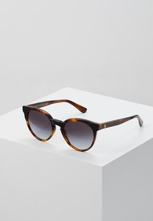 Sonnenbrille - black/jerry havana